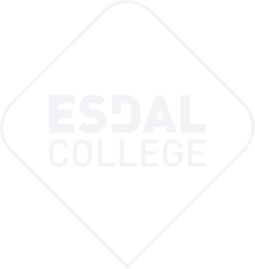 Esdal_2020